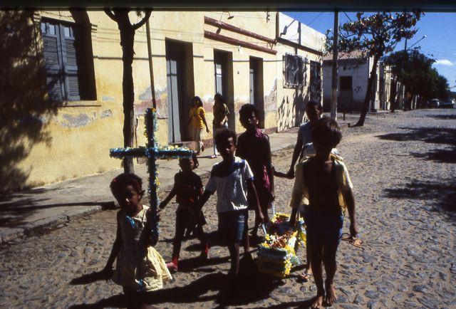 Brésil101