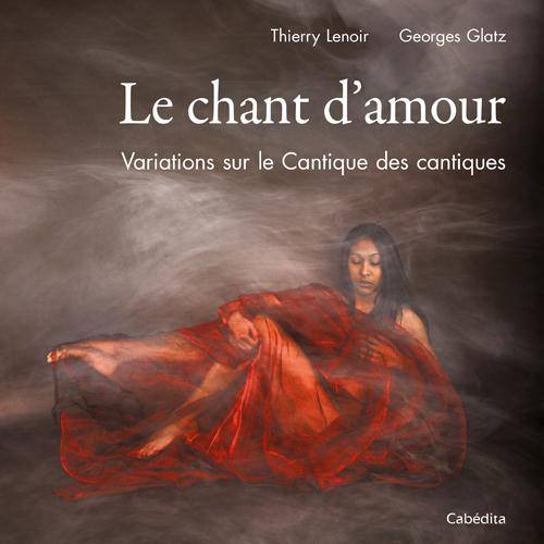 chant-amour