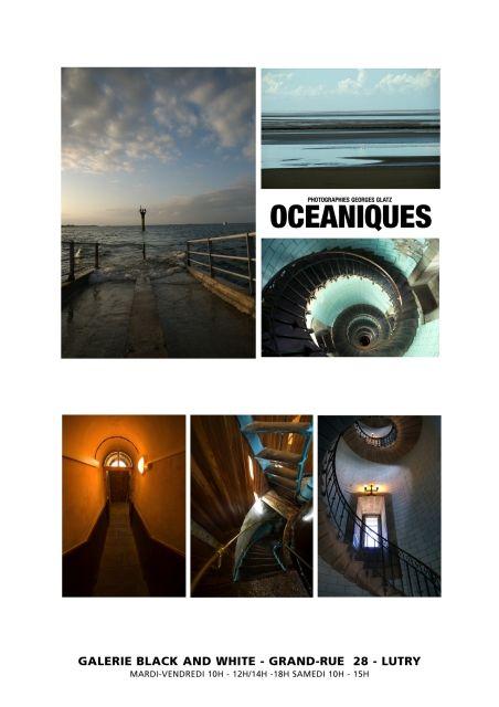 Océaniques
